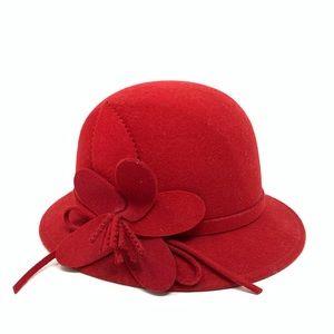 San Diego Hat Co Wool Hat